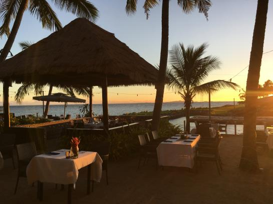 First Landing Beach Resort & Villas - Fiji