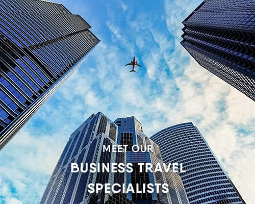 business-travel-specialists