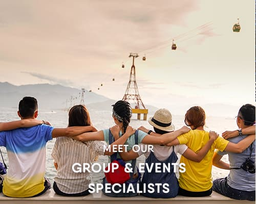 group-events-specialists