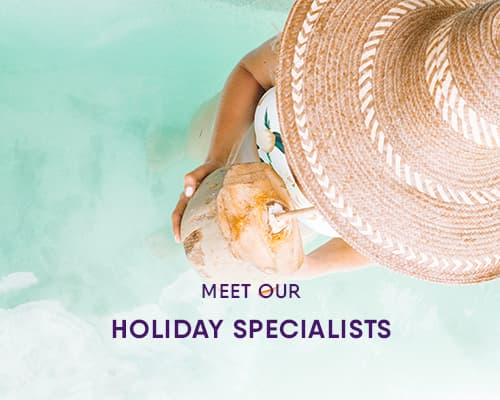 holiday-specialists