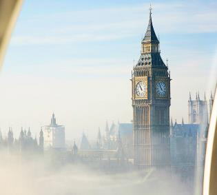 low priced b4d9c aa382 Cheap Flights to UK & Europe - House of Travel
