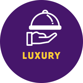 LUXURY_purple