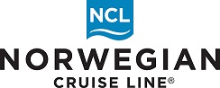 NCL Cruise Line