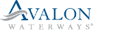 Avalon_logo_no-tag