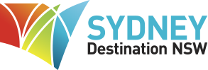 sydney-destination-nsw-logo